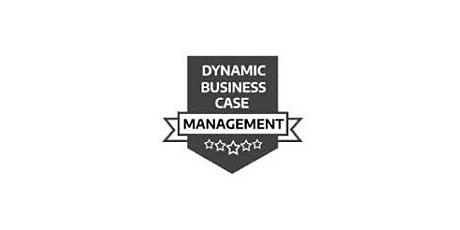 DBCM – Dynamic Business Case Management 2 Days Training in Cork tickets