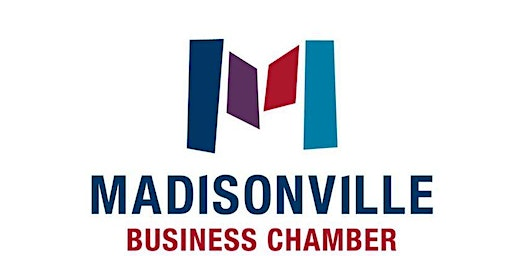 Madisonville Business Chamber February Meeting