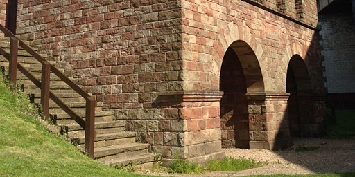 Discover Roman Manchester & Castlefield