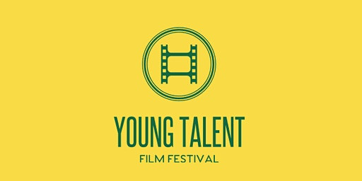 YOUNG TALENT FILM FESTIVAL JANUARY 2020