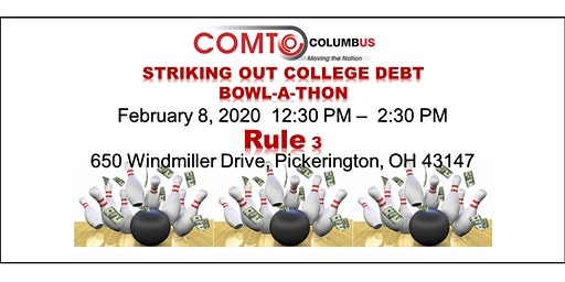 Striking Out College Debt