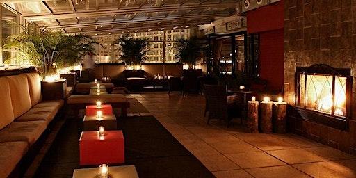 Heartbreak Hotel Singles Penthouse Party