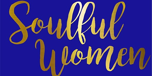 February 2020 Soulful Women