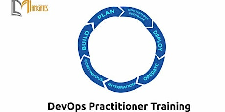 DevOps Practitioner 2 Days Training in Cork tickets