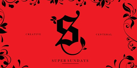 Super Sundays II tickets