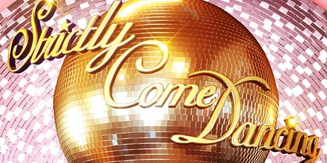 Strictly Fever tickets