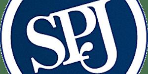 Freelancer's Luncheon presented by Cincinnati SPJ and...