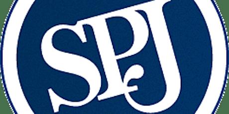 Freelancer's Luncheon presented by Cincinnati SPJ and Graydon  tickets
