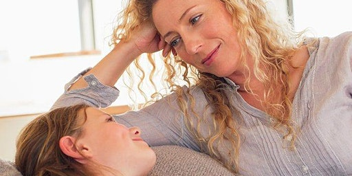 Essere Genitori Oggi - come capire i nostri figli?