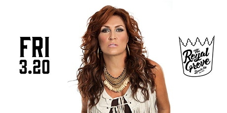 Jo Dee Messina tickets