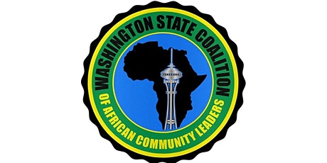 The WA Coalition of African Community Leaders 2020 Quarterly Meeting(s) tickets