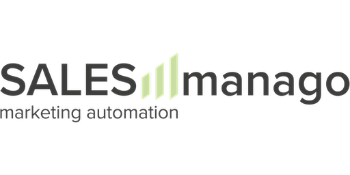 Certificazione SALESmanago Italy