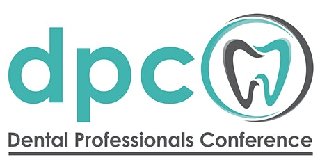 Dental professionals Conference tickets