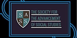 SASS Presents: Sexy History!