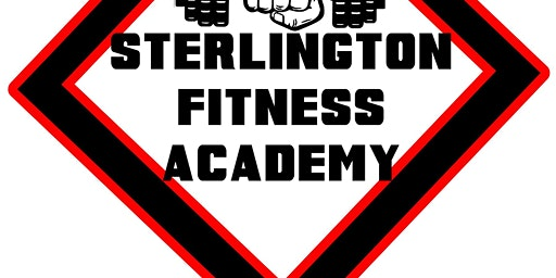 Flash Sale - Sterlington Fitness Academy Programs