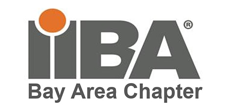 IIBA and S3 - January  Mixer at The Patio, Palo Alto tickets