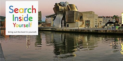 Search Inside Yourself llega a Bilbao (1ª Edición)