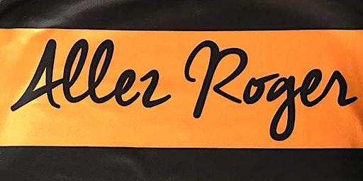 Allez Roger retrokoers