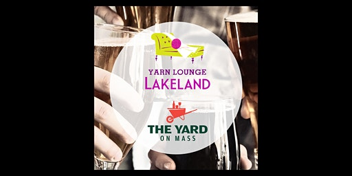Yarn Lounge Lakeland