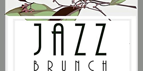 KAT'S 60TH BIRTHDAY JAZZ BRUNCH tickets