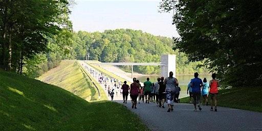 """10th Annual """"I'm a Dam Runner"""" 5K Run/Walk"""