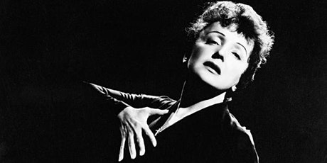 The PIAF experience: the best of PIAF,AZNAVOUR and TRENET tickets