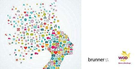 PERSONAL BRANDING – How to Use Social Media as a Personal Marketing Tool. tickets