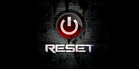 RESET Conference 2020 tickets