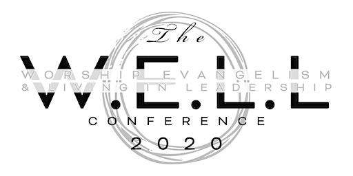 The W.E.L.L. 2020 Conference