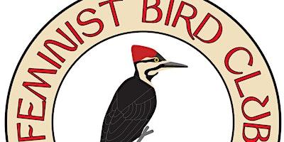 Beers & Birds Trivia Night