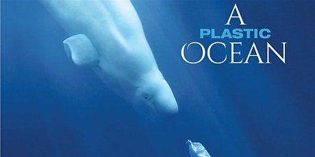 Киноточка: Океан от пластмаса | Kinotochka: Plastic Ocean tickets