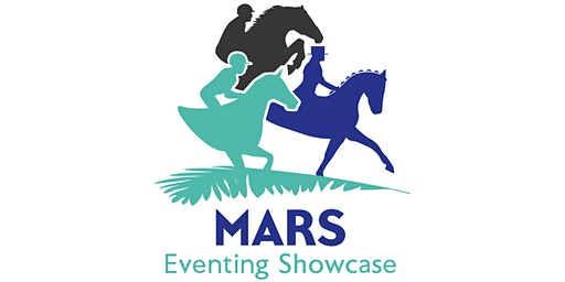 Mars Eventing Showcase 2020