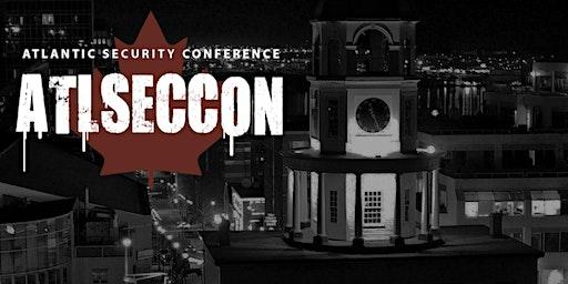 AtlSecCon 2020