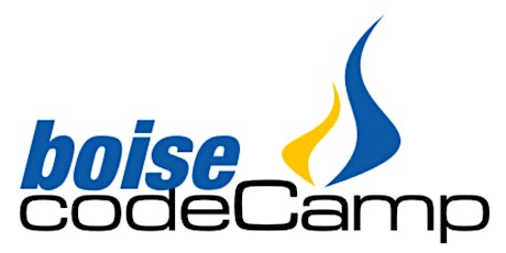 Boise Code Camp 2020 tickets