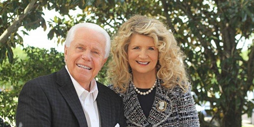 A Night With Jesse Duplantis