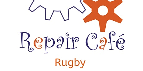 Repair Cafe Rugby tickets