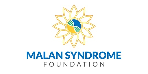 Malan Syndrome Family and Scientific Conference