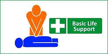 Basic Life Support tickets