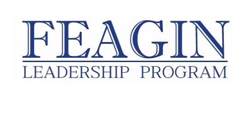 Feagin Leadership Forum 2020