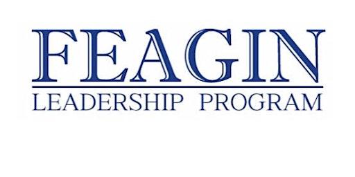 Feagin Leadership Forum 2020