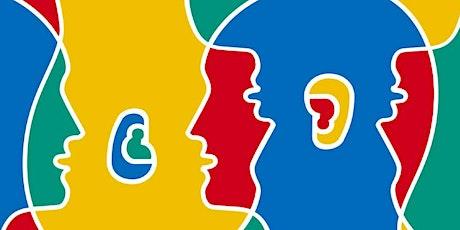 Workshop for Teachers of Portuguese -  entradas