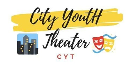 CYT Open House tickets