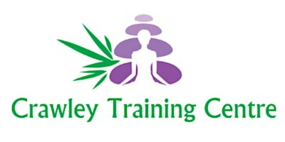 Traditional Chinese Tui Na Massage - 1 Day Diploma