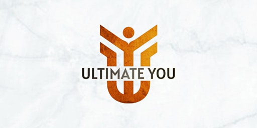 Ultimate You Workshop