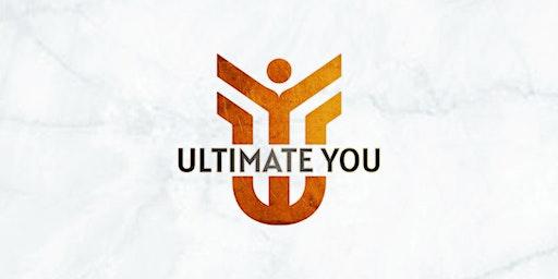 Ultimate You Workshop
