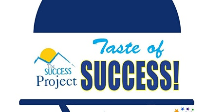Taste Of SUCCESS tickets