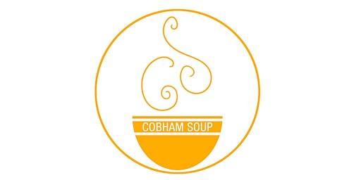 Cobham Soup