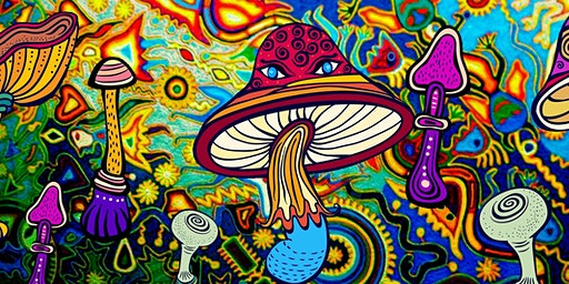 Psychedelic Integration in Psychotherapy: Introducing A Paradigm Shift