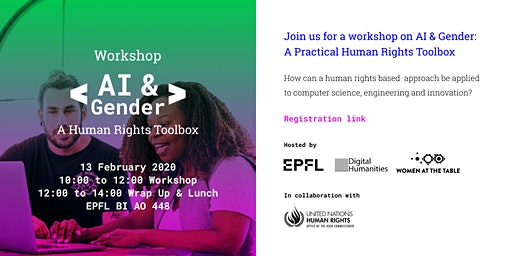 A Practical Human Rights Toolbox