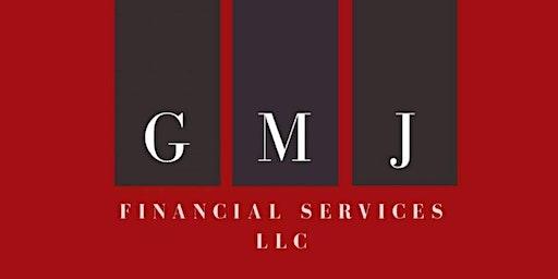 GMJ Blueprint to Entrepreneurship